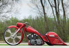 Triumph Motorcycles, Custom Motorcycles, Custom Bikes, West Coast Choppers, Harley Davidson Road King, Harley Davidson Bikes, Ducati, Mopar, Motocross
