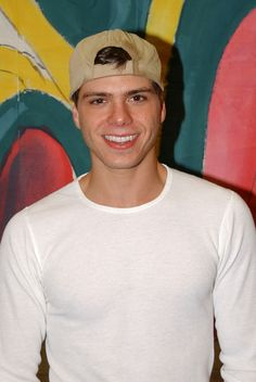 Matthew Lawrence Is The Best Lawrence Brother Matthew Lawrence, Beautiful Men, Beautiful People, Man Crush Monday, Celebs, Celebrities, Attractive Men, Fashion Days, Hot Guys