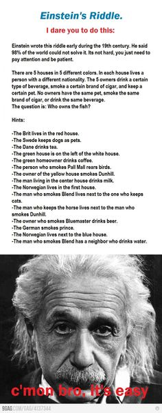 Need to do this