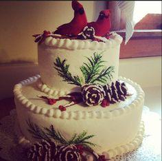 My Grammies 85th Birthday Cake Ideas Definitions