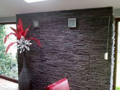 http://allegro.pl/kamien-dekoracyjny-super-cena-niesamowite-i5433528674.html