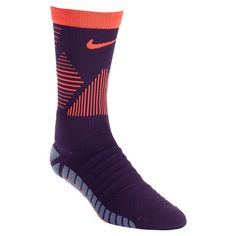 Stance Outdoor Crew Socks - Unisex cheap sale get authentic with paypal cheap price outlet low price fee shipping shop offer for sale discount shop E7xmsn