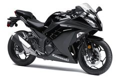 Best New Beginner Bikes – 2014 Edition   Startriding.com   Beginner Motorcycle Rider Help and Advice