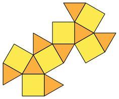 Cuboctahedron flat.svg