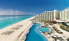 Hard Rock Hotel Puerto Vallarta Mexico http://tropicaltravel.net/vacation_packages/d/mexico/puerto_vallarta/vacation/7927/