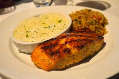 Top 10 Questions to Ask When Dining Out Gluten Free