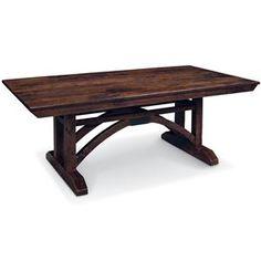 40 best amish furniture images in 2019 amish furniture bed rh pinterest com