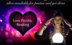 Get Your Love Back By Df Faruku 0780079106 Love is very important for a sweet life. It is as sacred as God himself. It is nature to fal. Wicca Love Spell, Lost Love Spells, Powerful Love Spells, Witchcraft Love Spells, Luck Spells, Money Spells, Spiritual Healer, Spirituality, True Money