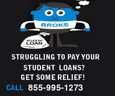 Call us to help you with your student loans. Tax Debt Relief, Programming Websites, College Student Discounts, Student Loans, College Students, Random, Student, Casual