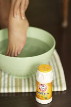 Keep Your Toes Looking and Feeling Great - Try this #DIY Exfoliating Pedicure