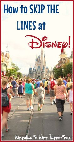 Some tips that can be helpful - use those that can work for you and your family! disney world tips & tricks #traveltips #disney