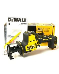 DEWALT Power Saws for sale | In Stock | eBay Dewalt Drill, Dewalt Tools, Home Workshop, Ebay