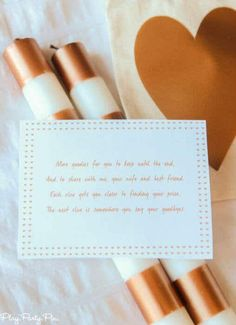 Love these fun anniversary gift ideas, especially the printable scavenger hunt based on traditional anniversary gifts! Such a cute idea any guy would love! 8 Year Anniversary Gift, Anniversary Parties, Anniversary Scavenger Hunts, Traditional Anniversary Gifts, Gift Guide, Finding Yourself, Guy, Printable, Gift Ideas
