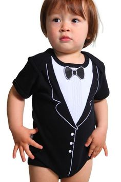 Crete Greece Retro Sunset Baby Boy Long Sleeve Bodysuit Coverall Onsies