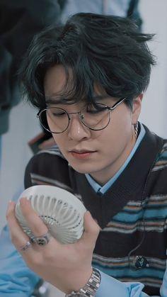 Got7 Youngjae, Got7 Yugyeom, Got7 Jinyoung, Park Jinyoung, Got7 Mark Tuan, Jaebum Got7, Jackson Wang, Mark Jackson, Got7 Jackson