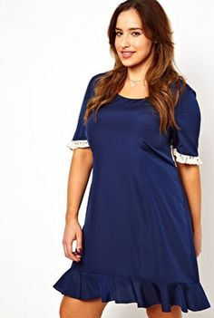 a206e2e61fe25 Discover women s plus size clothing with ASOS. Discover plus size fashion  and shop ASOS Curve and Plus Size edit for the latest styles for curvy  women.