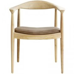 Punto Leather Chair (with blonde/light wood) available for hire for your wedding, conference, party or event. Browse our selection of chairs and furniture in our online catelogue. Danish Furniture, Small Furniture, Furniture Design, Outdoor Chairs, Dining Chairs, Weylandts, Danish Design, Chair Design, Furniture