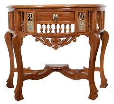 Avail the best items of Handicraft in Jodhpur at Modern Furniture. the firm is committing to provide all types of furniture range. Types Of Furniture, Wooden Furniture, Online Furniture Stores, Decorate Your Room, Jodhpur, Handicraft, Singapore, Entryway Tables, Oriental