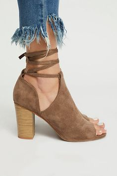 be183c0c7e5 BC Footwear Vegan Valley Boot by at Free People