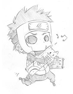 Gahhhhh yamato is so cute!!!!