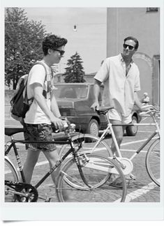 """I thoroughly enjoyed this film! """"Call Me By Your Name"""" is such a beautiful film!"""