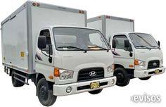 CARROCERÍAS PARA CAMIONES PERÚ carrocerías, somos una empresa dedicada a l .. http://lima-city.evisos.com.pe/carrocera-as-para-camiones-id-646626