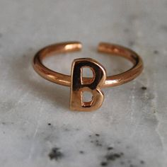 Your place to buy and sell all things handmade Initials, Silver Rings, Jewellery, Trending Outfits, Unique Jewelry, Handmade Gifts, Etsy, Vintage, Kid Craft Gifts