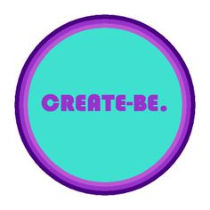 Kat's Switchphrase for January 20, 2014:  CREATE-BE.  (Transform thought into action, be unaffected by ridicule and negative or contrary energy.)  I am presenting this inside a Indigo Pool Energy Circle.  More on Switchwords at aboutsw.blueiris.org and on Energy Circles at ec.blueiris.org