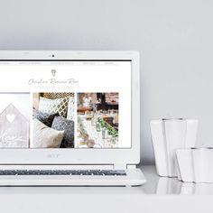 Kaum zu glauben, aber auch heute gibt es noch Unternehmen, die keine Website besitzen. Dabei ist eine Website mit klarem Ziel so wichtig. Die Gründe für eine fehlende Websites sind vermutlich von Unternehmen zu Unternehmen unterschiedlich. Web Design, Staging, Polaroid Film, Instagram, Business, Goal, Role Play, Design Web, Website Designs