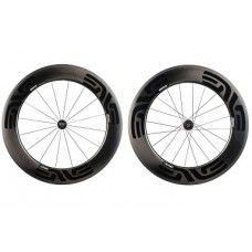 ENVE SES 8.9 G3/DT-240 Tubular Wheelset 2015 - www.store-bike.com