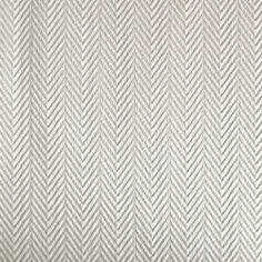 Diseño con rayas y textura en relieve color gris en este papel pintado de la colección Economy de Parati. Referencia: 32061
