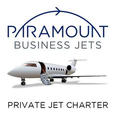 Make Paramount Business Jets your only option for booking your next private jet charter. Learn more about the luxury, convenience, and service of our VIP flights. Dassault Aviation, Boeing 747 400, Luxury Lifestyle Fashion, Van Nuys, Aviation Industry, Quick Quotes, Honda S, Motorcycle Outfit, Jet Plane
