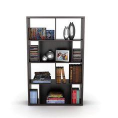 Atlantic 38435830 Monaco Book/Display Case by Atlantic. $169.00. Atlantic 38435830 Monaco Book/display Case. Save 15%!