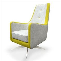 The Libby Chair   Seating   JDD Furniture