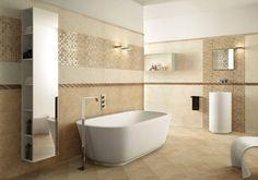 """Képtalálat a következőre: """"contemporary bathroom design"""""""