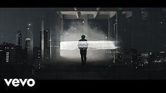 Alex Da Kid - Not Easy (Official Video) ft. X Ambassadors ...