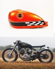 FUEL TANK 9L  Capacity CG125 250 DOMINATOR GAS CAFE RACER TANK CG125 Fashion Retro Modified Motocycle TANK