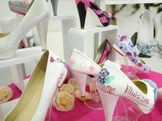 #sapatospersonalizadosparanoivas #sapatospersonalizados #sapatosnoivas #casamentos