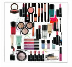 mac cosmetics order For Christmas Gift,For Beautiful your life