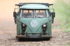 VW Ota Rezende Vw T1 Camper, Volkswagen Models, Volkswagen Bus, Motorhome, Vw Conversions, Vw Cabriolet, Combi Vw, Vw Vintage, Bus Life