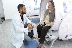 La Terapia de Oxigenación Hiperbárica (TOHB) es un tratamiento no invasivo que colabora en la recuperación de múltiples patologías. Para saber en qué casos se indica y por qué lo invitamos a hacer click en el siguiente enlace: mho.com.mx t 38136083 - http://ift.tt/1ipRjKg -