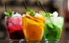 Planet Stars: Υγεία-Ομορφιά: Αλκοόλ και καρδιά- Ποια ποσότητα θε...