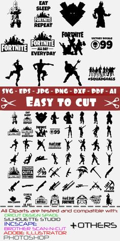 Graffiti Lettering, Lettering Design, Cricut Svg Files Free, Cricut Craft Room, Battle Royale, Silhouette Cameo Projects, Cricut Creations, Graphic Shirts, Svg Cuts