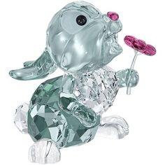 Swarovski Crystal Figurines | AUSW0T11691X.jpg