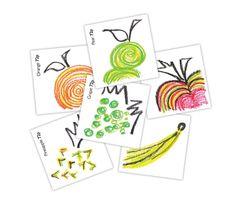 http://neatdesigns.net/20-beautiful-stamp-designs/