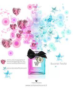V.V. Design - Christmas Card
