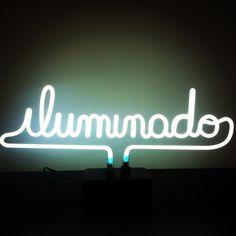 Luminária Iluminado | Felipe Morozini para Micasa