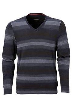 Heerlijke lichte trui van ESPRIT.