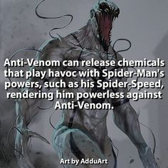 #supervillainfacts have their place in this world! Follow for some more awesome facts