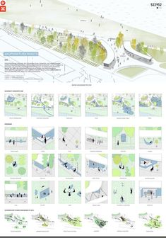 """arch_it """"City Acupuncture"""" public space competition 1st prize in competition for small scale urban intervention """"City Acupuncture"""" for ECC Wrocław 2016"""
